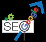 รับทำ SEO ทำอันดับคำค้นหาใน Google